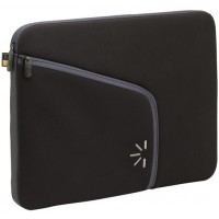 CASELOGIC CASE MACBOOK 13.3IN