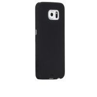 Case-Mate Ultra slim Case Cover for Samsung Galaxy S6 - Black