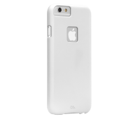 Case-Mate Barely There Case for 4.7