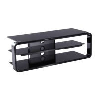 CATALOGUE STAND TREND BLK