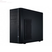 COOLER MASTER NSE-400-KKN2 N400 ATX mid Tower Black case