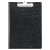 DURable Clipboard folder BLK
