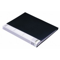 DURABLE DURALOOK display book 10 Sleeves
