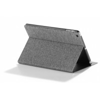DURABLE TABLET CASE GREY