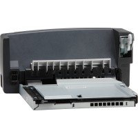 HP AUTOMATIC DUPLEXER CF062A