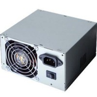 HP 407730-001 650W Power Supply for Proliant ML150 G3