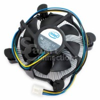 INTEL CPU FAN/HEATSINK  775