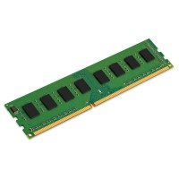 KINGSTON DT PC3-10600 2GB