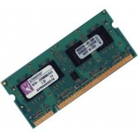 KINGSTON LT PC2-4200 512 SODIM