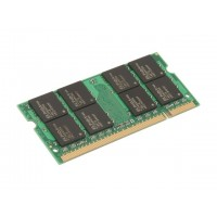 KINGSTON LT PC2-5300 1G SODIMM