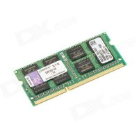 KINGSTON LT PC3-12800 8GB 1600