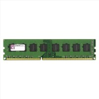 KINGSTON PC3-10600 4GB