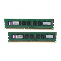 KINGSTON SVR PC2-5300 16GB ECC