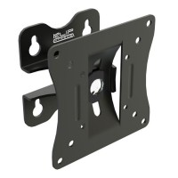LED/LCD | Tilt bracket for 10