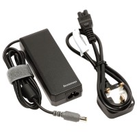 Lenovo ThinkPad 90W AC Adapter Charger Power Supply