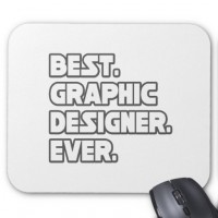 MOUSEPAD GRAPHIC DESIGNS