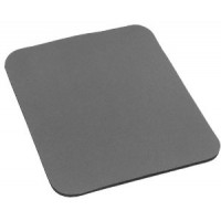 MOUSE PAD GRAY