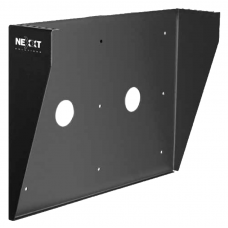 NEXXT WALL MOUNT BRACKET 2U