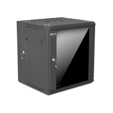 NEXXT WALL MOUNT ENCLOSURE12U