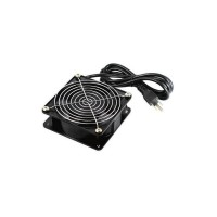 Nexxt Cooling Fan 110Volt Fan