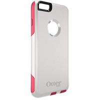 OtterBox iPhone 6 PLUS Case - Commuter Series, Pink