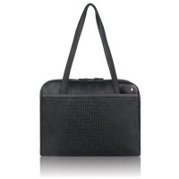 SOLO LAPTOP BAG BLK 16INCH