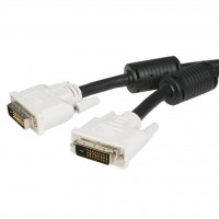 STARTECH 20 FEET DVI CABLE