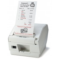 STAR TSP847D-24 GRY PRINTER
