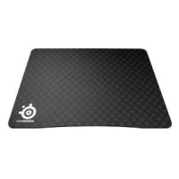 STEELSERIES 9HD GAMING SURFACE