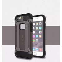 Targus SafePORT Case Rugged Max Pro for iPhone 5 - Black (TFD001US)