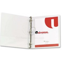 UNIVERSAL VIEW BINDER O-RING 2