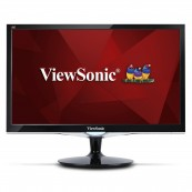 Viewsonic VX2452MH LED Monitor 24