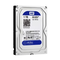 Western Digital 10EZEX 1TB SATA3 Intearnal Hard Drive