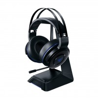 RAZER THRESHER WRLS PS4 & PC