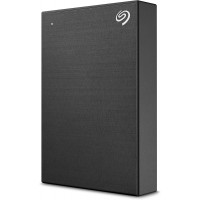 SEAGATE BACKUP SLIM+ 2TB SLV