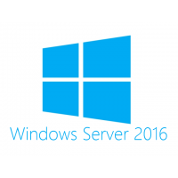 Microsoft Windows Server 2016 - license