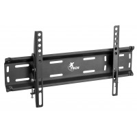 "Xtech Tilt bracket for 23"" to 42"" televisions"
