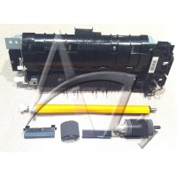 HP CE525-67901-ECL MAINT KIT