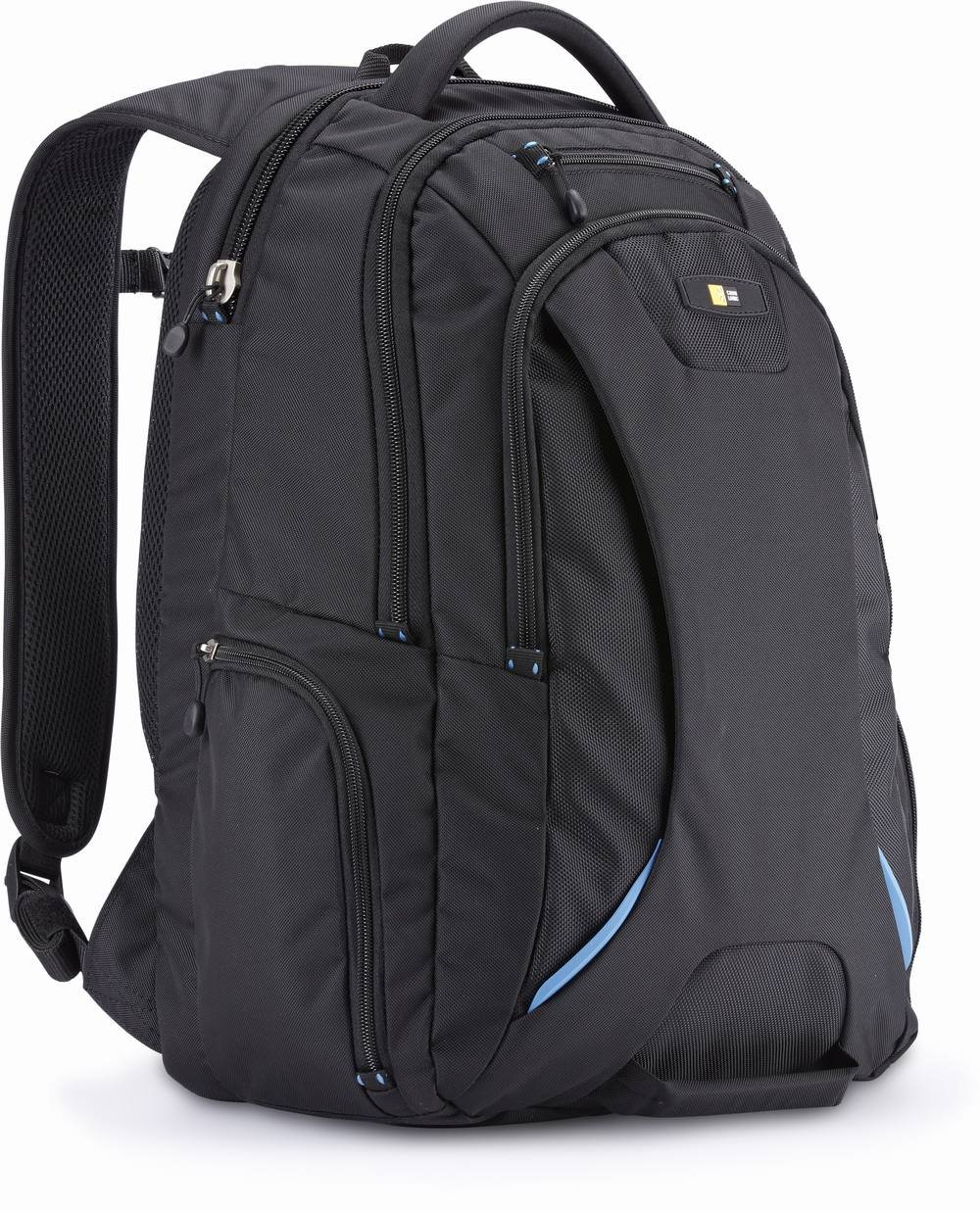 CASELOGIC TABLET+LT BACKPACK