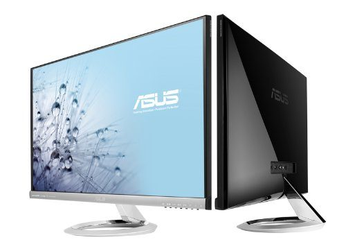 ASUS MX279 27 INCH LCD LED