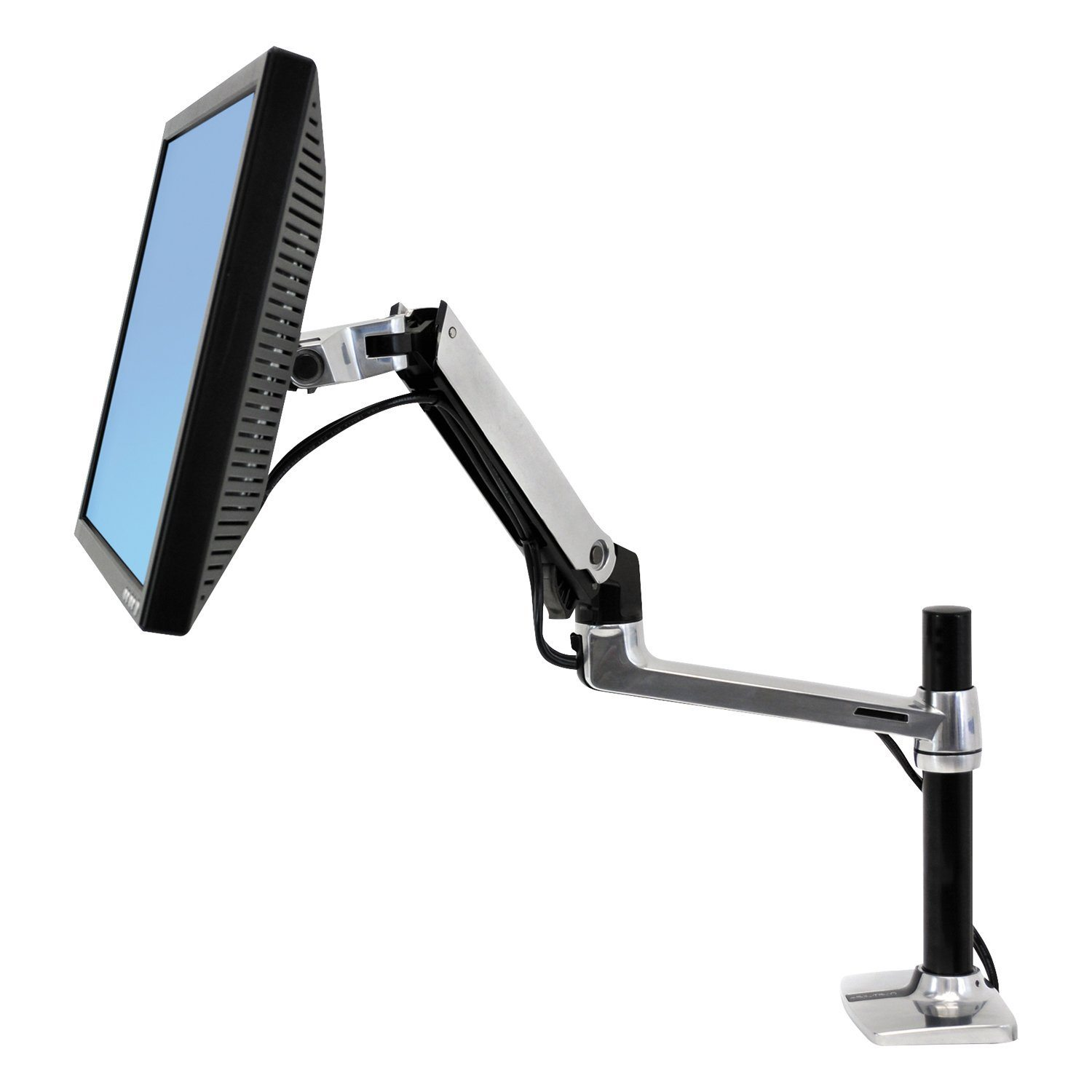 Ergotron Mounting Arm