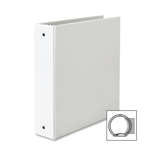AVERY ECO BINDER LTR 2INCH