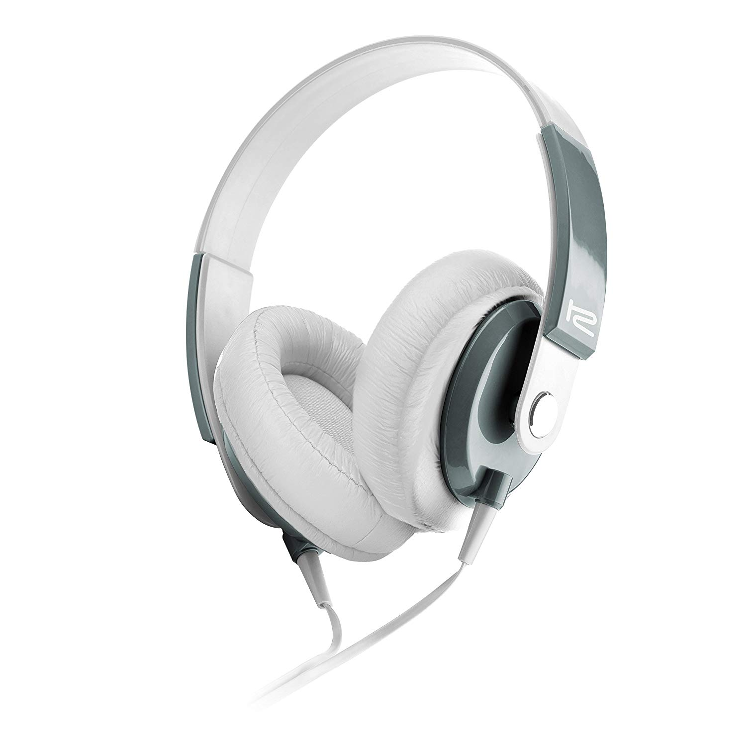 KLIPX PULSE BT HEADSET WHT