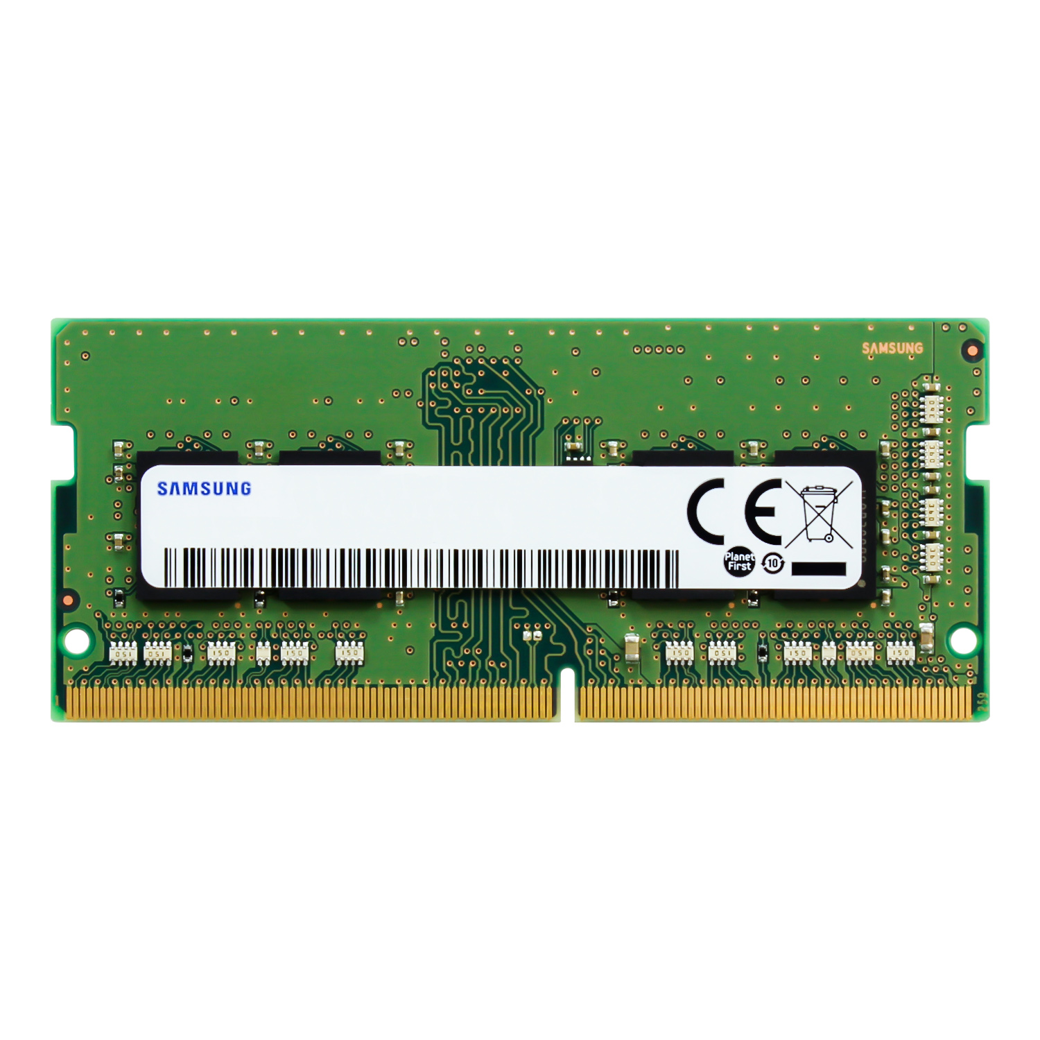 1.35V 1600MHz PC3L-12800 FOR 5TH GEN I3//I5//7 ONLY Single 16GB SODIMM 1x16GB