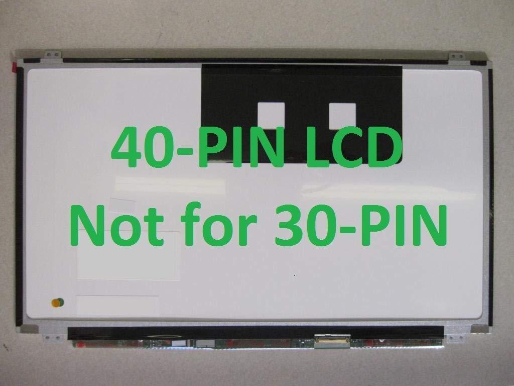 Generic 14 LED Screen Compatible with HP ProBook 4440s WXGA HD