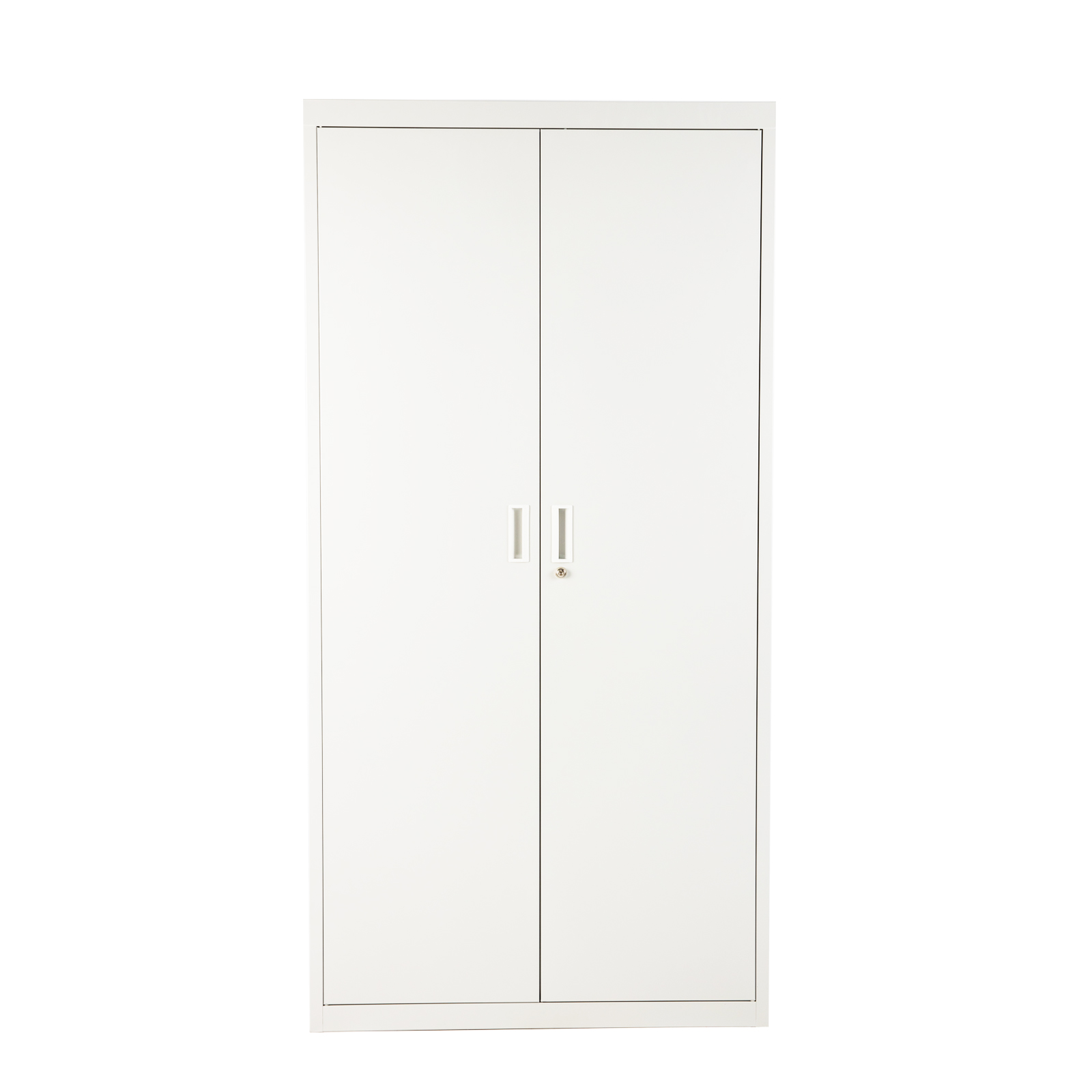 ILARIO SWING DOOR BY MESA