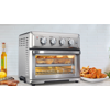 Cuisinart Toaster Oven Broilers Air Fryer